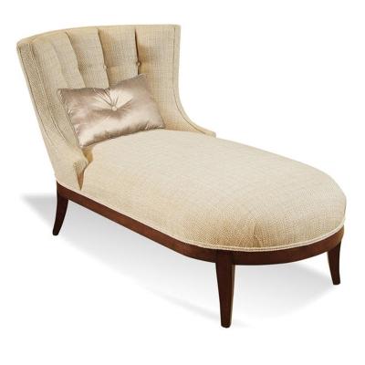 Schnadig International Chaise