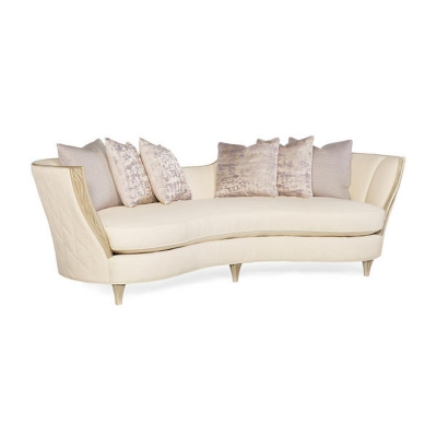Sofa Manufacturers North Carolina High Point Market In