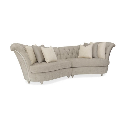 Caracole Sectional