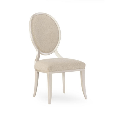 Compositions Schnadig Side Chair