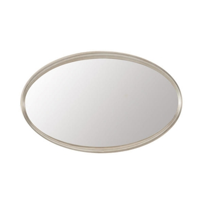Caracole Mirror