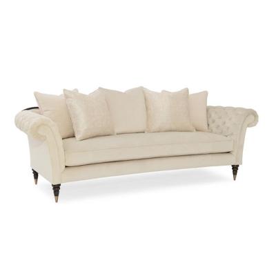 Compositions Schnadig Sofa