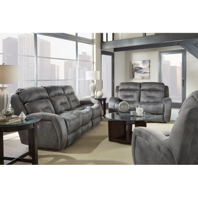 Southern Motion Showcase Sofa