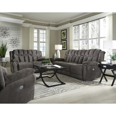 Southern Motion High Profile Sofa