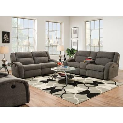 Brilliant Southern Motion 550 Motion Sofas Maverick Discount Furniture Inzonedesignstudio Interior Chair Design Inzonedesignstudiocom