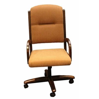 Still Fork Fredericksburg Chair