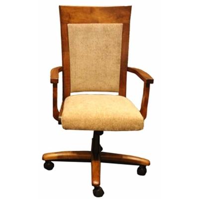 Still Fork Apple Creek Chair