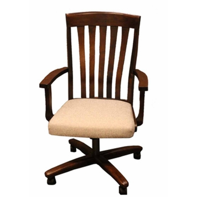 Still Fork Sugar Creek Chair