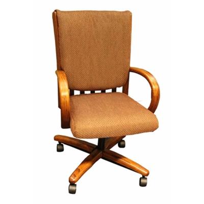 Still Fork Berlin Chair
