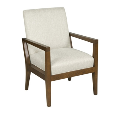 Style Upholstering Party Game Chair