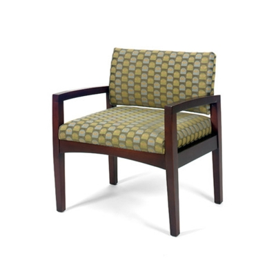 Style Upholstering Commercial Office Chair