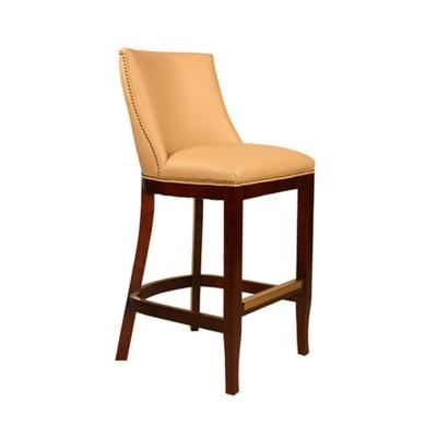 Style Upholstering Bartsool