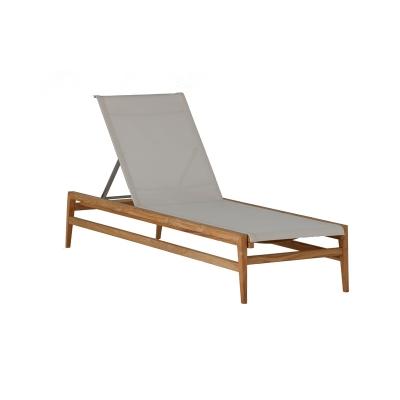 Summer Classics Chaise