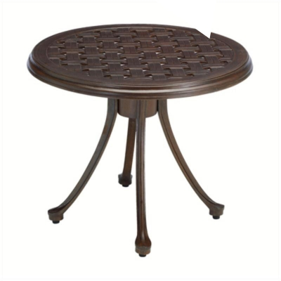 Summer Classics Occasional Table