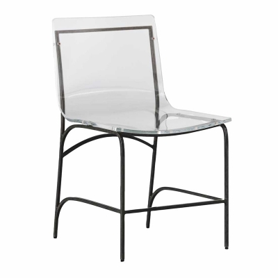 Summer Classics Dining Chair
