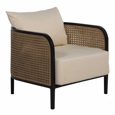 Summer Classics Lounge Chair