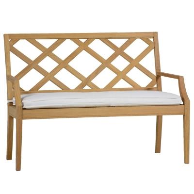 Summer Classics 48 Bench