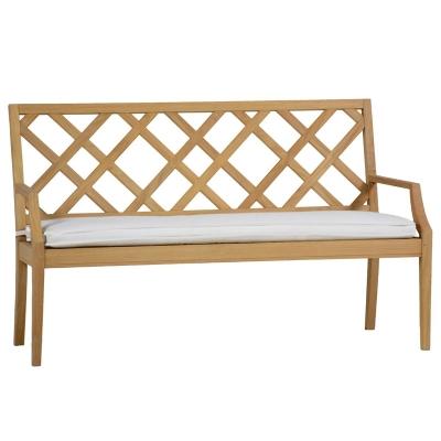 Summer Classics 60 Bench
