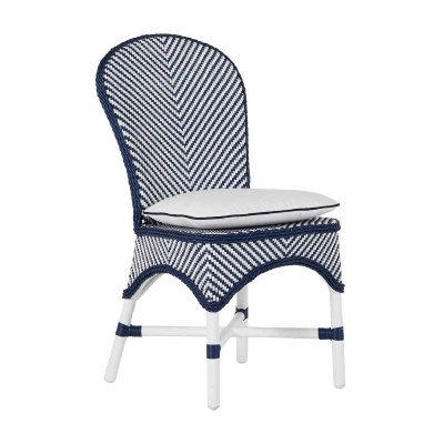 Summer Classics Side Chair