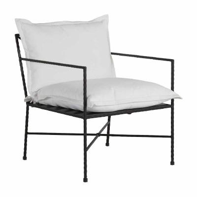 Summer Classics Lounge