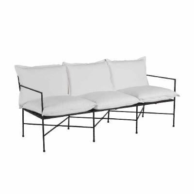 Summer Classics Sofa