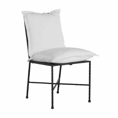 Summer Classics Side Chair