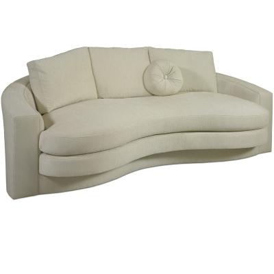 Swaim Sofa