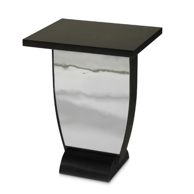 Swaim Accent Table