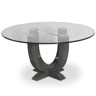 Swaim Dining Table