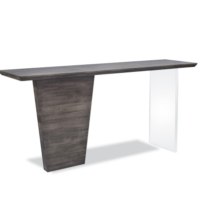 Swaim Console Table