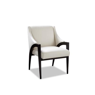 Swaim Arm Dining Chair