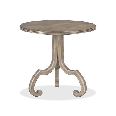 Swaim Stanwick Side Table