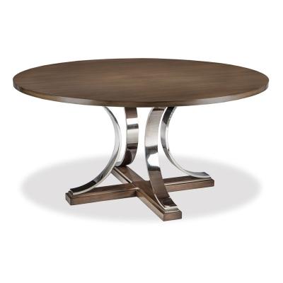Swaim Dining Table