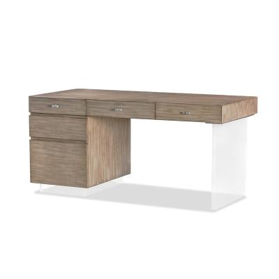 Swaim Desk Frost
