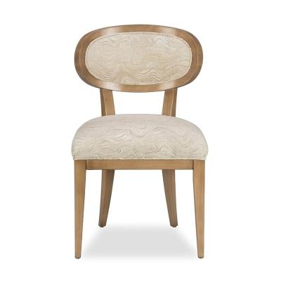 Swaim Dining Chair