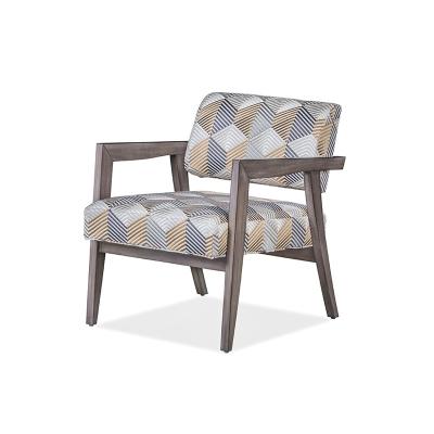 Swaim Ellen Accent Chair
