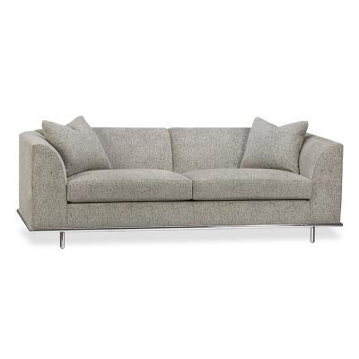Swaim Lenux Sofa