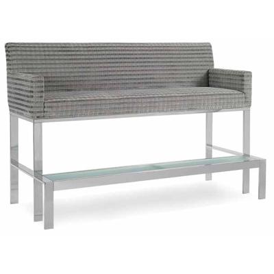 Swaim Spectator Sofa