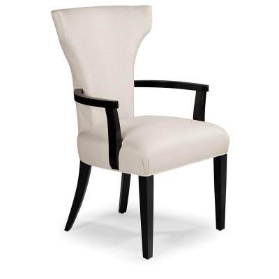 Swaim Arm Dining Chair