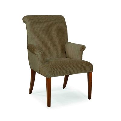 Swaim Arm Chair