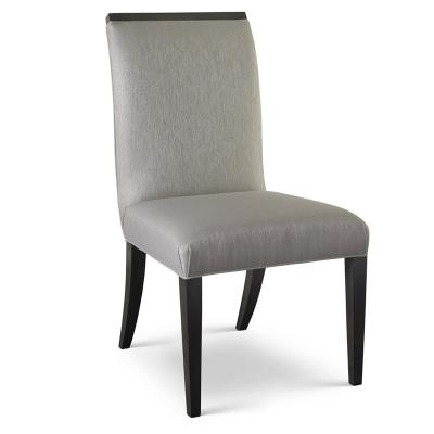 Swaim Armless Dining Chair