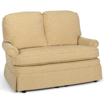Temple 1431gl Coastal Living Savannah Chair Discount Furniture At Hickory Park Furniture Galleries