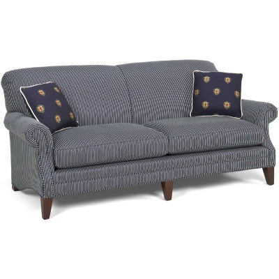 temple 590 81 london sofa discount furniture at hickory park furniture