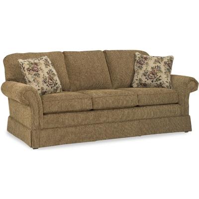 Temple 740 88 1 Danberry Sofa Discount Furniture At