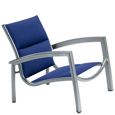 Tropitone Spa Chair