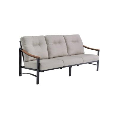 Tropitone Cushion Sofa