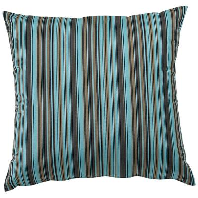 Tropitone 20 inchx20 inch Throw Pillow