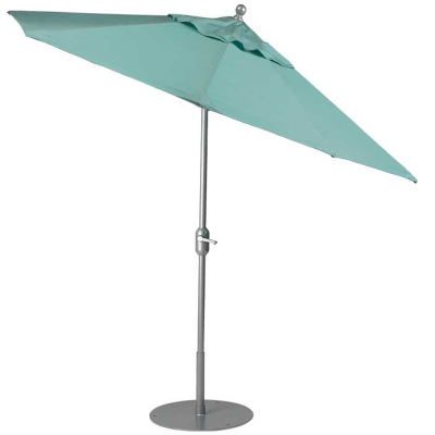 Tropitone Portofino II Umbrella