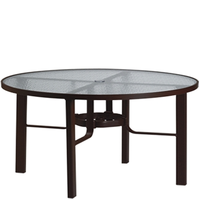 and glass tables 60 inch round dining table kd discount furniture