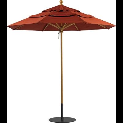 Tropitone Siena Umbrella
